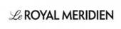 Le Royal Meridien