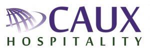 CAUX Hospitality